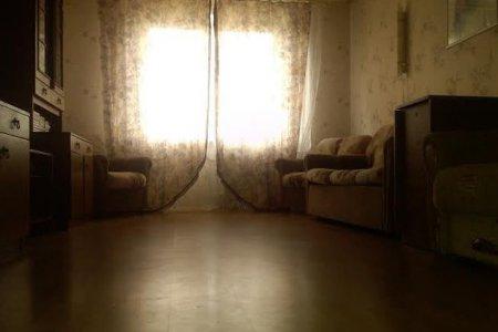 Пересдаем съемную квартиру – преступление или дополнительная возможность?