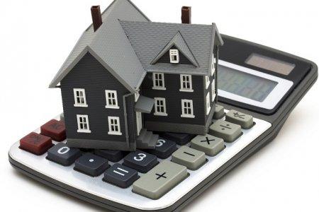Новый расчет старого налога на недвижимость