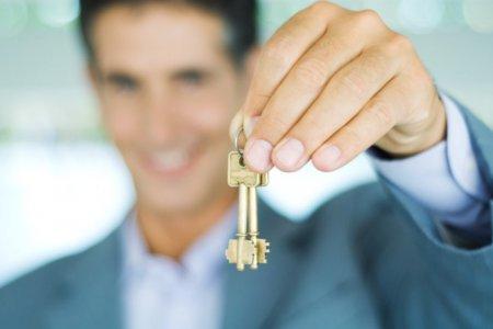 Занимаемся приватизацией служебного жилья