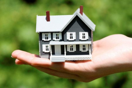 Проверяем юридическую чистоту квартиры перед ее покупкой