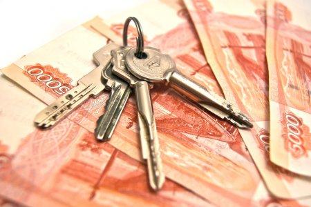 Основные признаки кризиса на рынке недвижимости