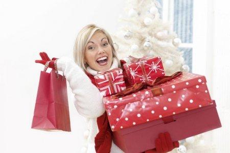 Выгодно ли приобретать квартиру в период новогодних праздников?