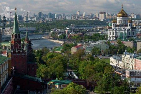 Как снять дешевую квартиру в Москве?