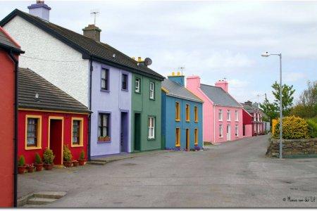 Фото 1 Предварительные работы для покраски деревянного дома