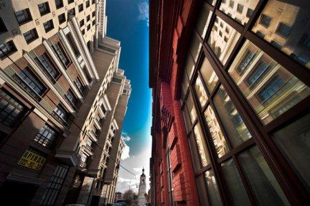 Как новые законы смогут повлиять на рынок недвижимости?
