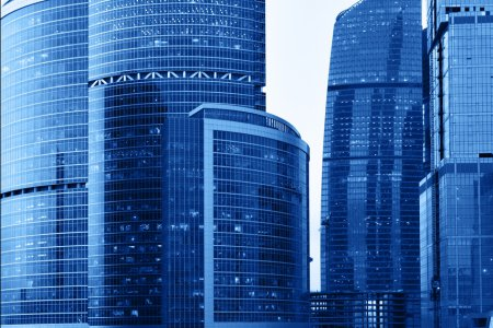 Фото 1 Какое воздействие окажет амнистия апартаментов на рынок недвижимости?