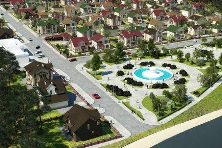Станут ли апартаменты в перспективе полноценным жильем?