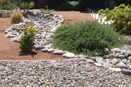 Фото 1 Создание облицовочных плит из камня