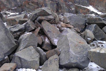 Фото 1 Материалы для строительства стен