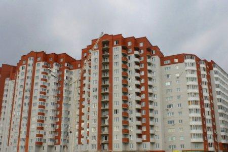 Фото 1 Ситуация на рынке аренды в Москве