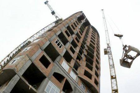 К чему может привести кризис на рынке аренды жилья?