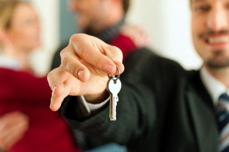 Фото 1 Уменьшится ли стоимость аренды?