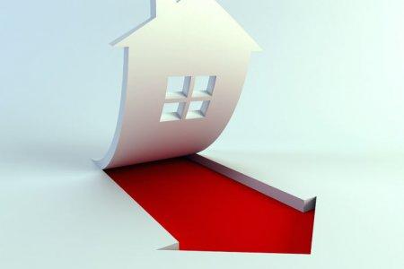 Фото 1 Увеличение стоимости аренды, возможно ли это?