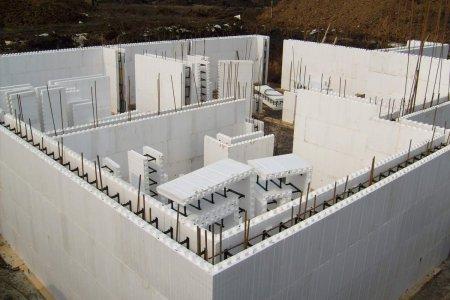 Фото 1 Стоимость строительных работ