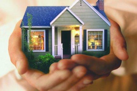Фото 1 Прочие расходы при покупке квартиры