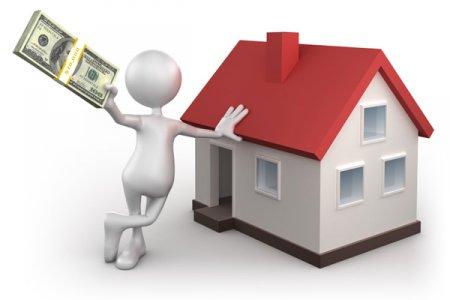 Проблемы при погашении ипотеки и пути их решения