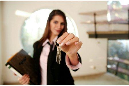 Фото 1 Участие риэлтерской фирмы в профессиональном объединении