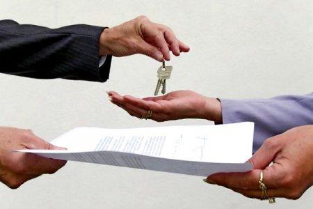 Как выбрать «правильное» агентство недвижимости