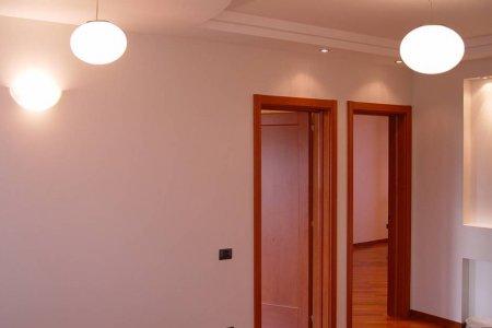 Фото 1 Как покупатель оценивает предлагаемые ему агентом квартиры?