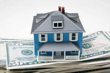 Сложности ипотеки, пути решения