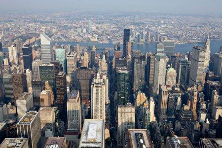 Фото 1 Нью-Йорк