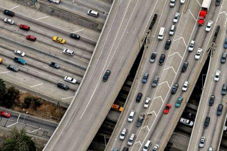 Фото 1 Быстрое шоссе