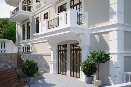 Фото 1 Причины популярности инвестиций в недвижимость
