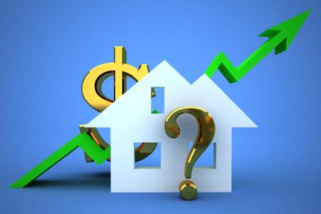Фото 1 Что такое сделка с недвижимостью