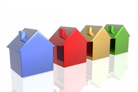 Рынок недвижимости – особенности сделок