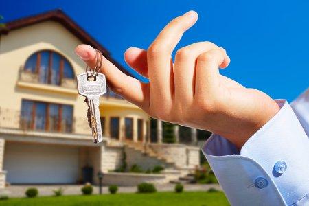 Фото 1 Почему ИП сложнее оформить ипотеку