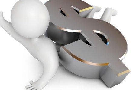 Фото 1 Как повысить вероятность выдачи кредита