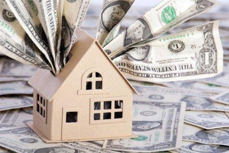 Фото 1 Продажа чужого жилья
