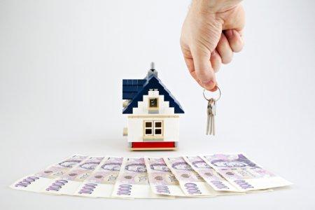 Этапы сделки купли-продажи объекта недвижимости