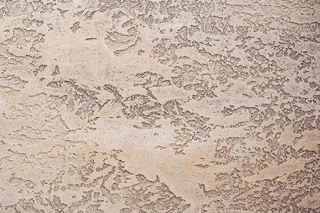 Популярные отделочные материалы для стен