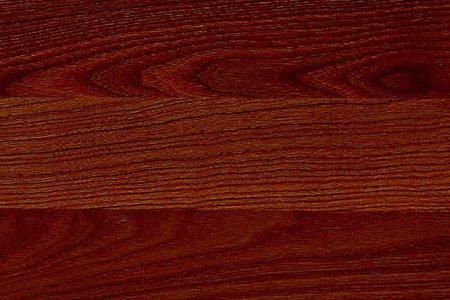 Фото 1 Красное дерево – махагони