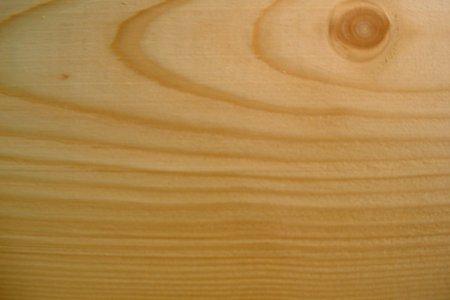 Ценные породы древесины – свойства и применение