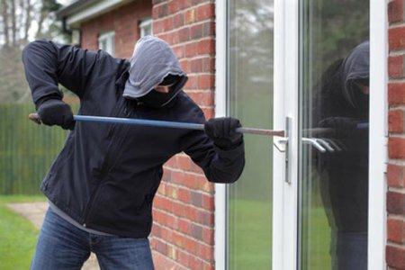 Защита дома в отсутствие хозяев, кому довериться?