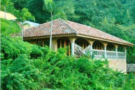 Недвижимость в Никарагуа становится все популярнее