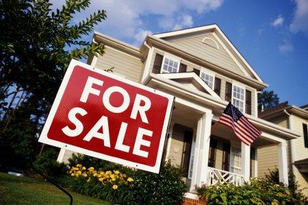 Инвестиции в американскую недвижимость обеспечат иностранным гражданам получение грин-карт