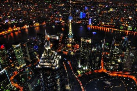 Были названы самые привлекательные города для инвестиций