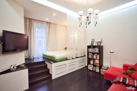 Однокомнатные квартиры – интересные факты