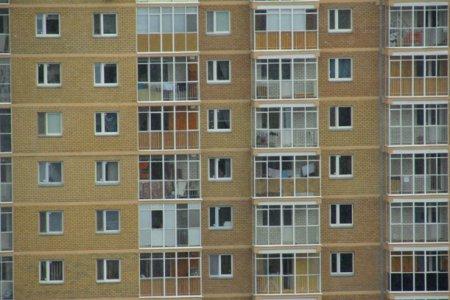 Стоит ли покупать квартиру летом?