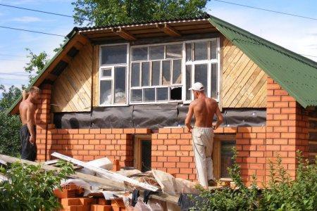 Фото 1 Как расположить дом?