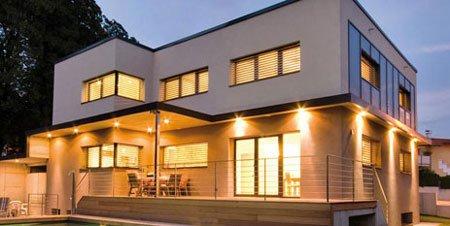 Можно ли считать ваш дом энергоэффективным?