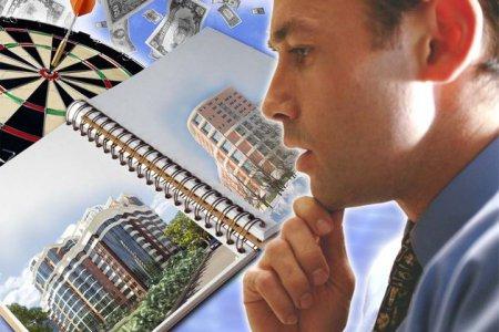 Как торговаться при покупке недвижимости?