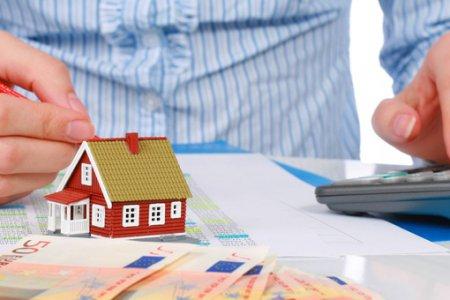 Как не прогадать с продажей квартиры?