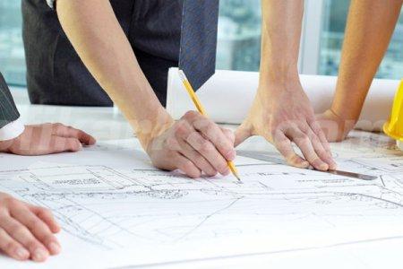 Особенности каркасного строительства: проектирование