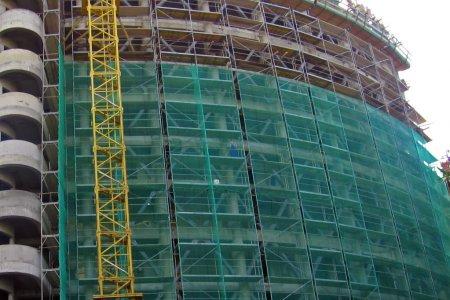 Особенности строительства в сейсмоопасных зонах