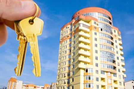 Фото 1 Начальная стадия. Стоимость недвижимости