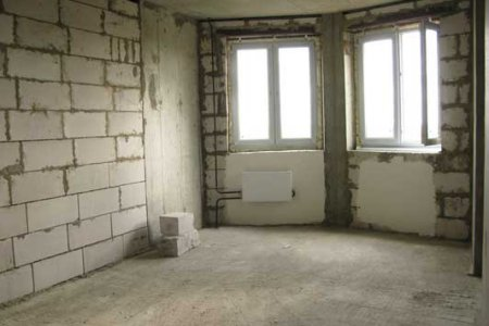 Когда лучше всего покупать квартиру в новостройке?